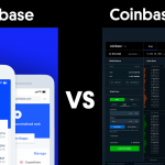 Transfer from Coinbase to coinbase pro