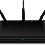 5 Popular Routers that Keep Your Work Frustration Free