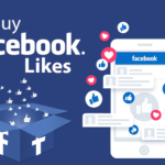 How to Buy Facebook Followers from FBLikeCheck?