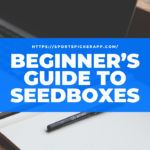 Beginner's Guide to Seedboxes